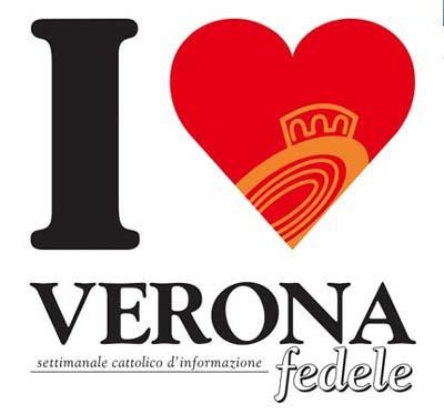 Verona Fedele Settimanale