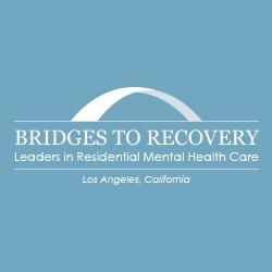 Bridges to Recovery, Holmby Hills - Los Angeles, CA - Mental Health Services