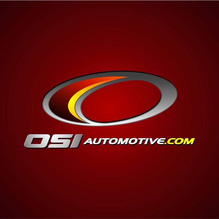 OSI Automotive
