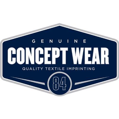 Concept Wear image 0