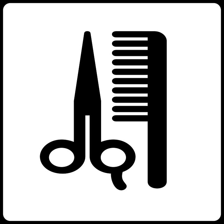 Unique Creations Hair Salon - Fairbanks, AK 99701 - (907)460-0376 | ShowMeLocal.com