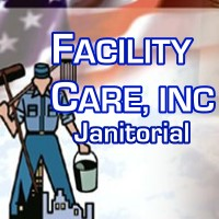 Facility Care Janitorial