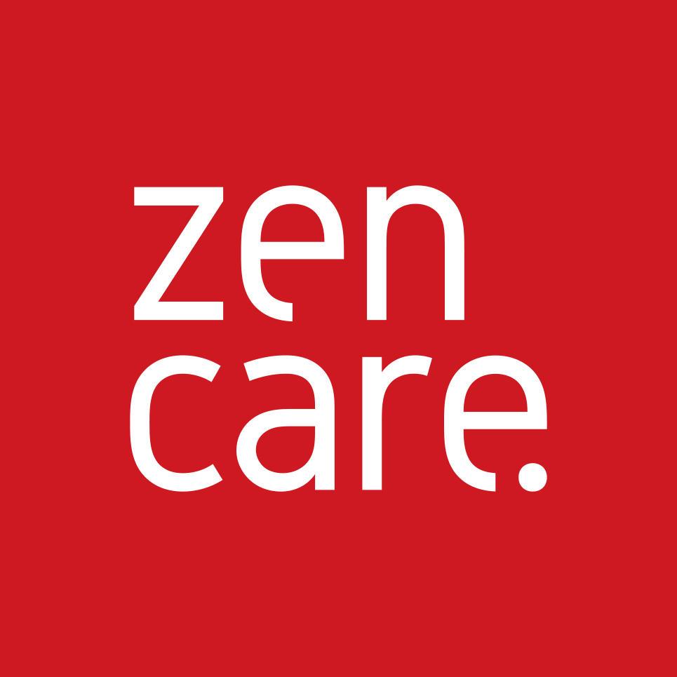 Zen Care Physical Medicine