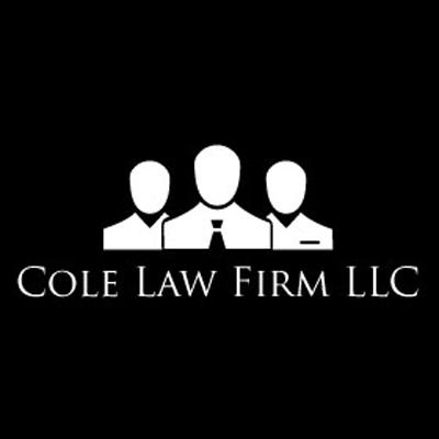 Cole Law Firm, LLC image 3