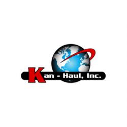 Kan-Haul