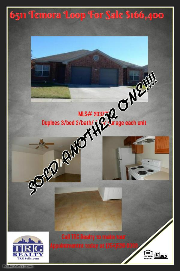 TRG Realty image 16