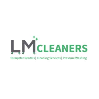 LM Cleaners, LLC