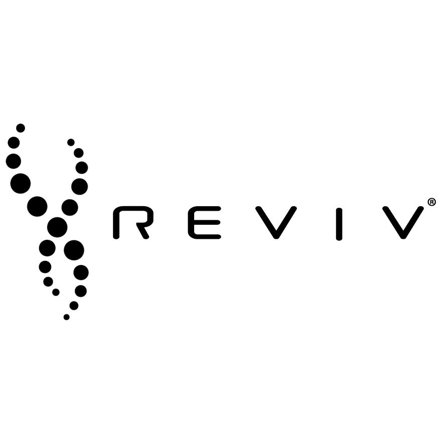 REVIV- New York - New York, NY 10010 - (212)470-8557 | ShowMeLocal.com