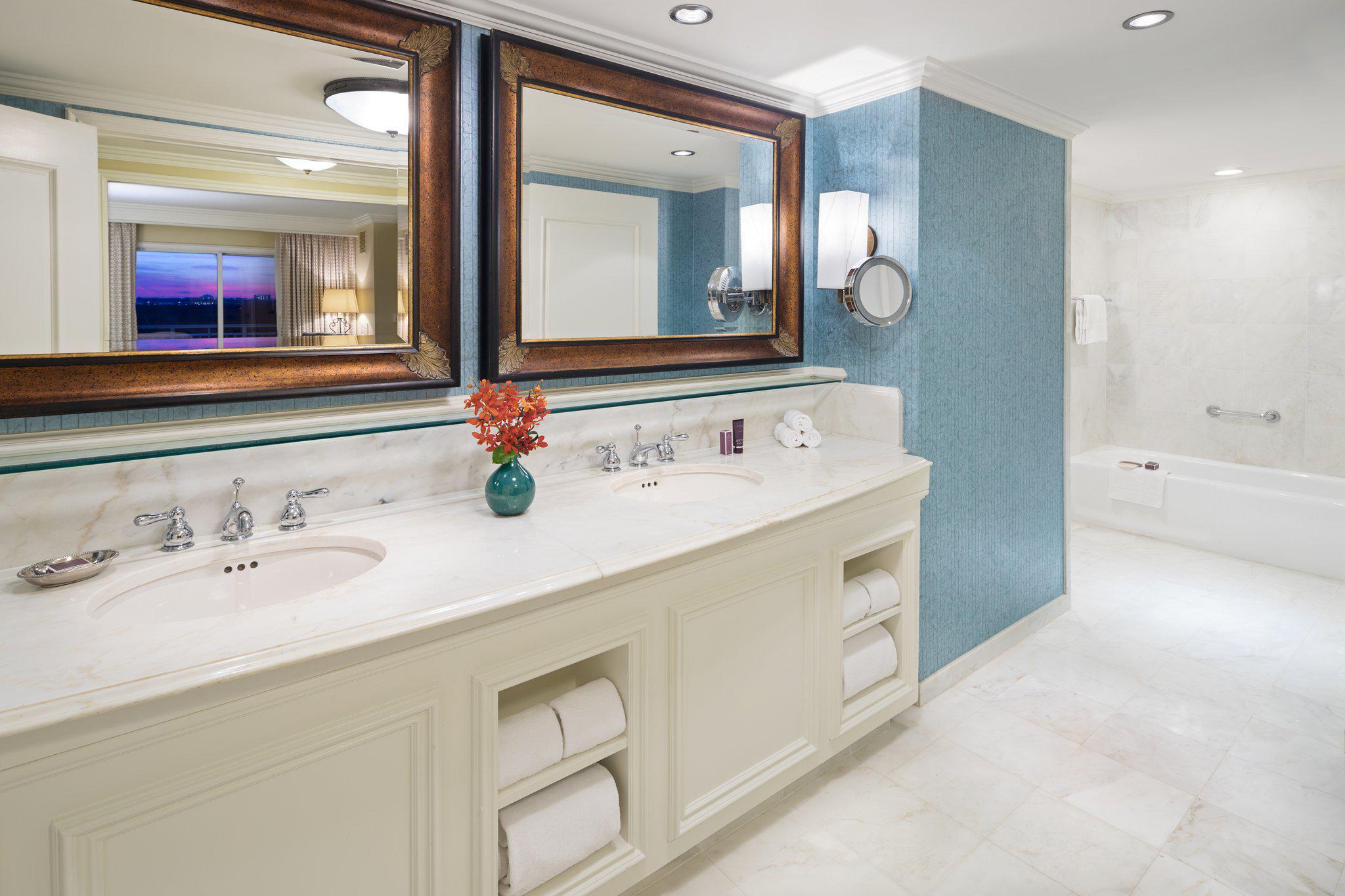 The Ritz-Carlton Orlando, Grande Lakes in Orlando, FL, photo #48