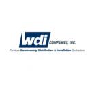 WDI Companies Inc
