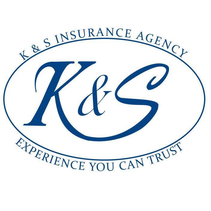 K & S Insurance Services