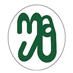 MaJu Art Services LLC image 10