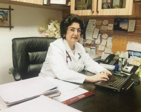 I & R Medical Services, P.C. image 1
