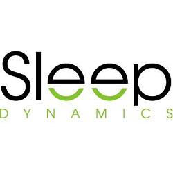 Sleep Dynamics