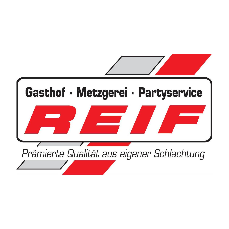Getränkemarkt Edelsfeld (92265) - YellowMap