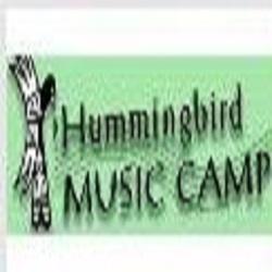 Hummingbird Music Camp image 0