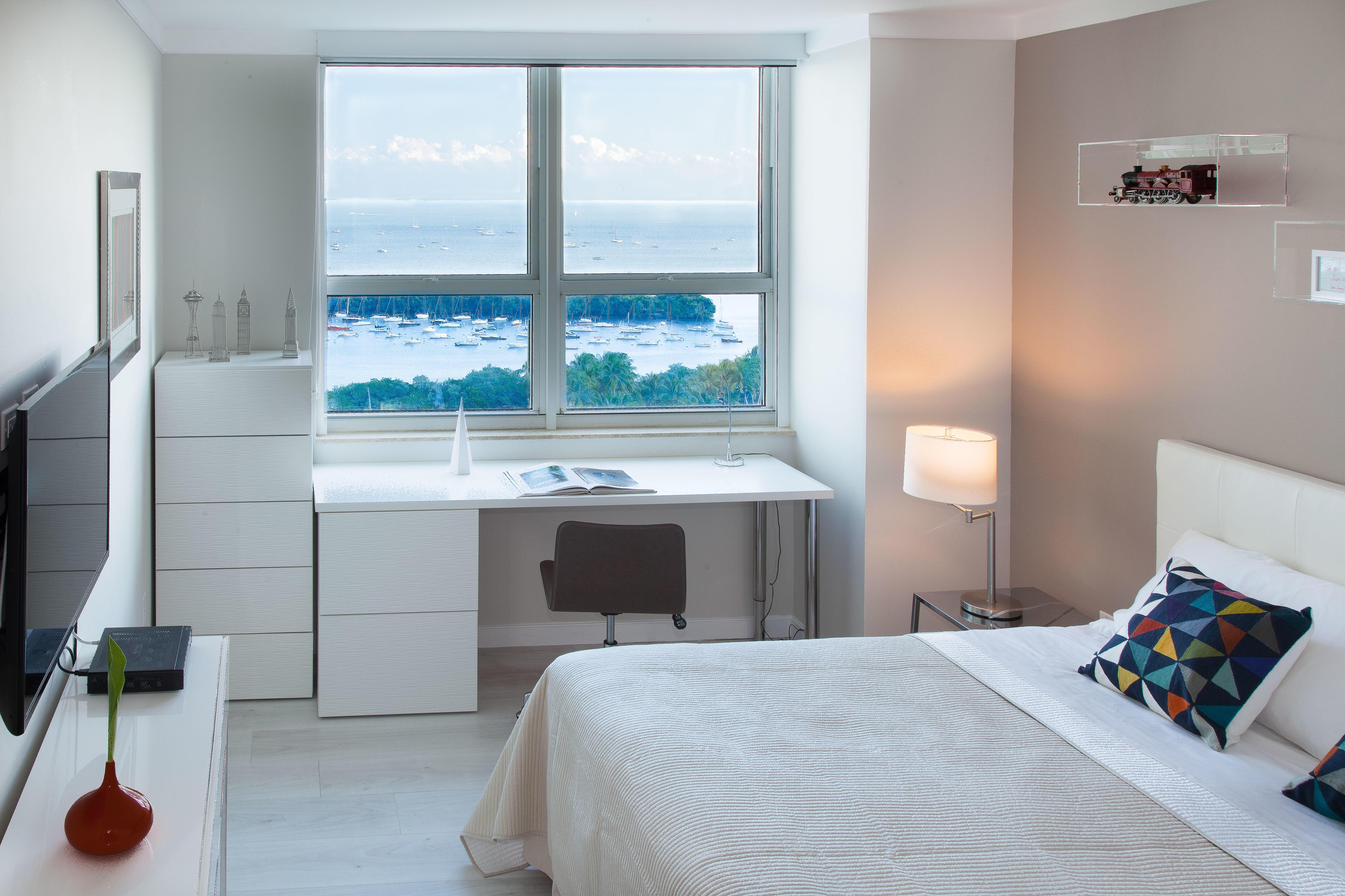Miami Vacation Rentals - Brickell image 3
