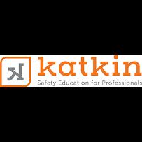 Katkin Food Safety image 1