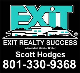 Scott Hodges Team with Exit Realty Success image 6