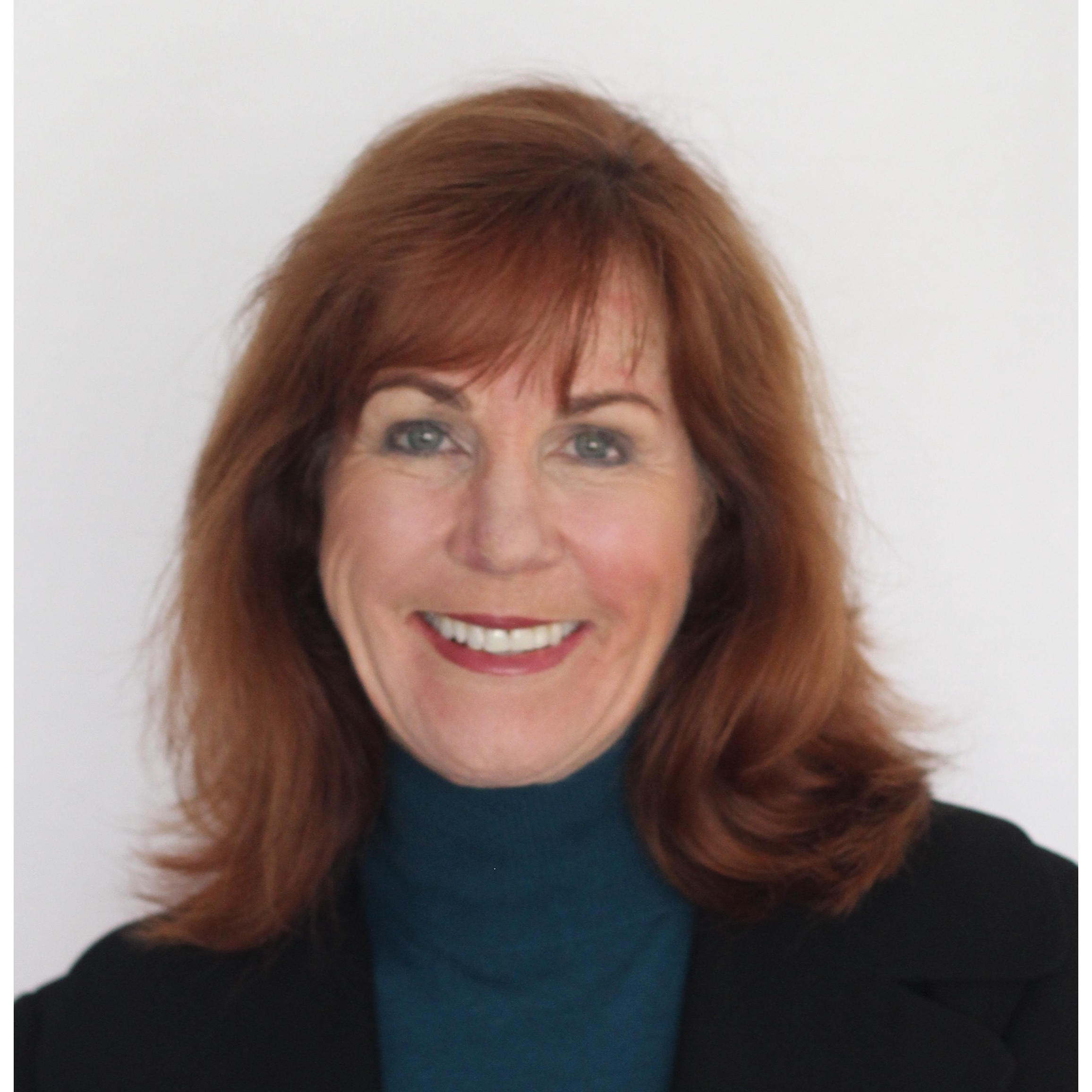 Anna Dowd, RN, MSN, APN-BC