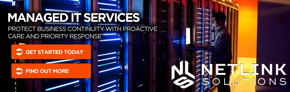 NetLink Solutions, LLC image 10