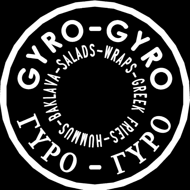 Gyro Gyro