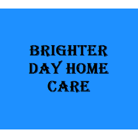 A Brighter Day Home Care