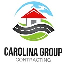 Carolina Group Contracting - Goldsboro, NC 27530 - (919)809-7221 | ShowMeLocal.com