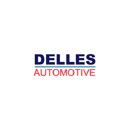 Delles Automotive