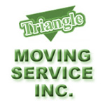Triangle Moving Service Inc. image 7