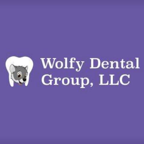 Wolfy Dental Group LLC