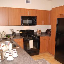 Carillon Apartment Homes image 1