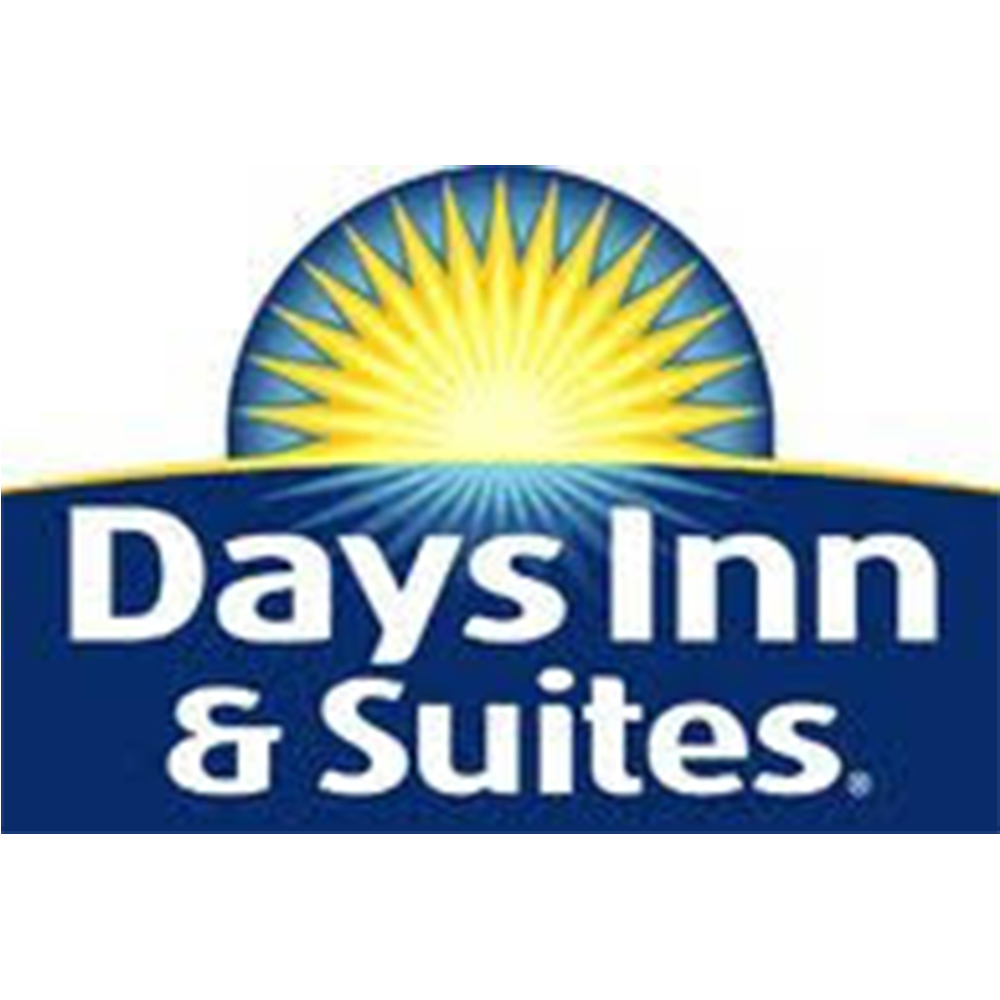 Days Inn & Suites Cuba image 5