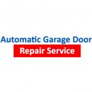Automatic Garage Door Repair Service