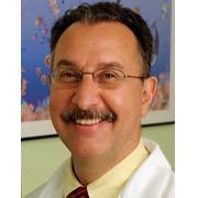John S. Blanco, MD
