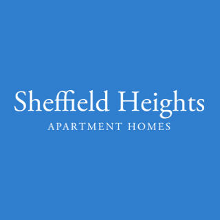 Sheffield Heights Apartment Homes