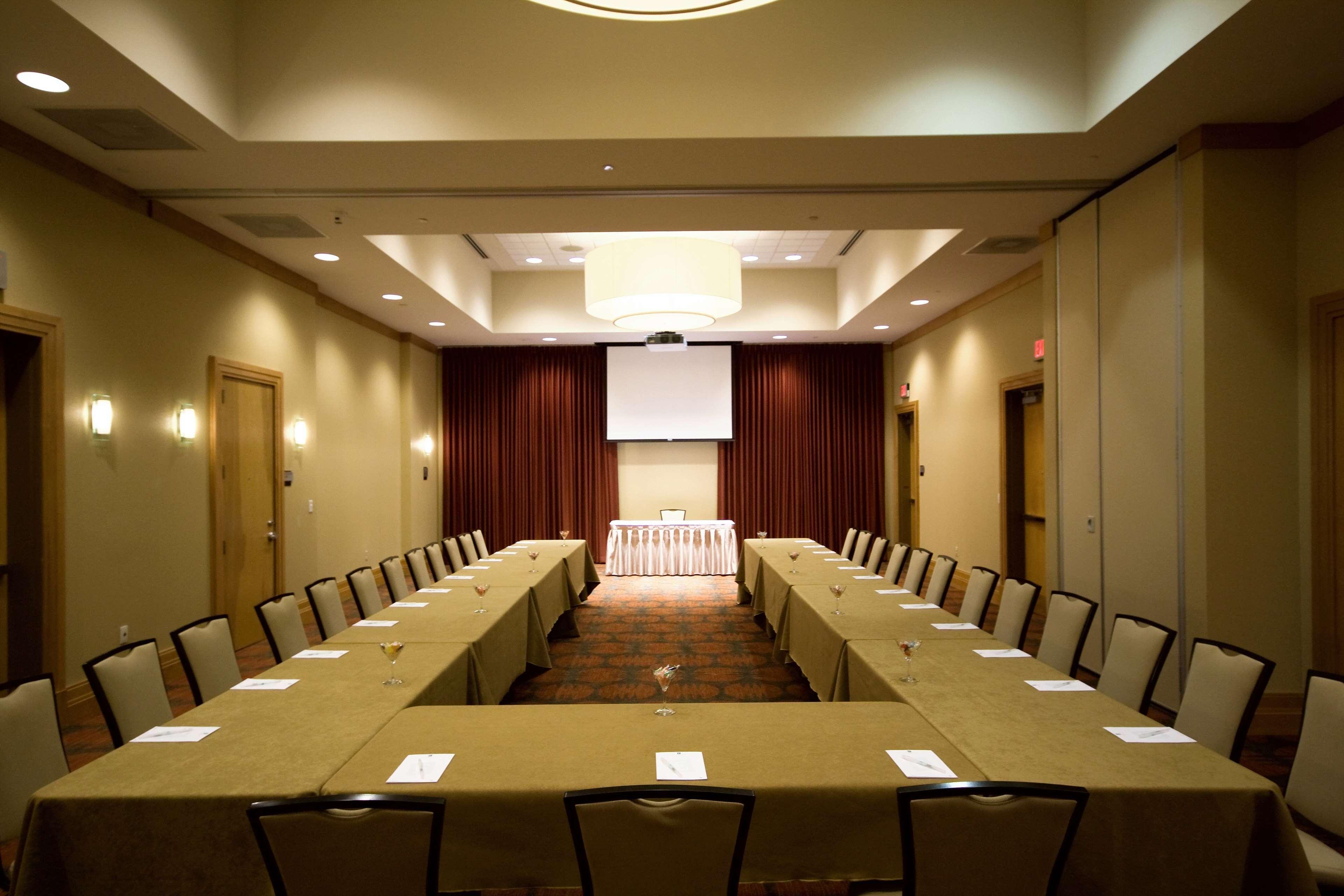 Embassy Suites by Hilton Houston Energy Corridor image 34