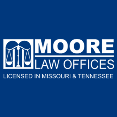 Moore Law Office image 0