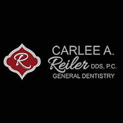 Carlee A. Reiler, DDS
