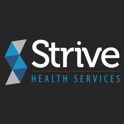 Strive Health Services, LLC