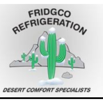 Fridgco Refrigeration and Heating