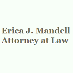 Erica J. Mandell Attorney at Law image 0