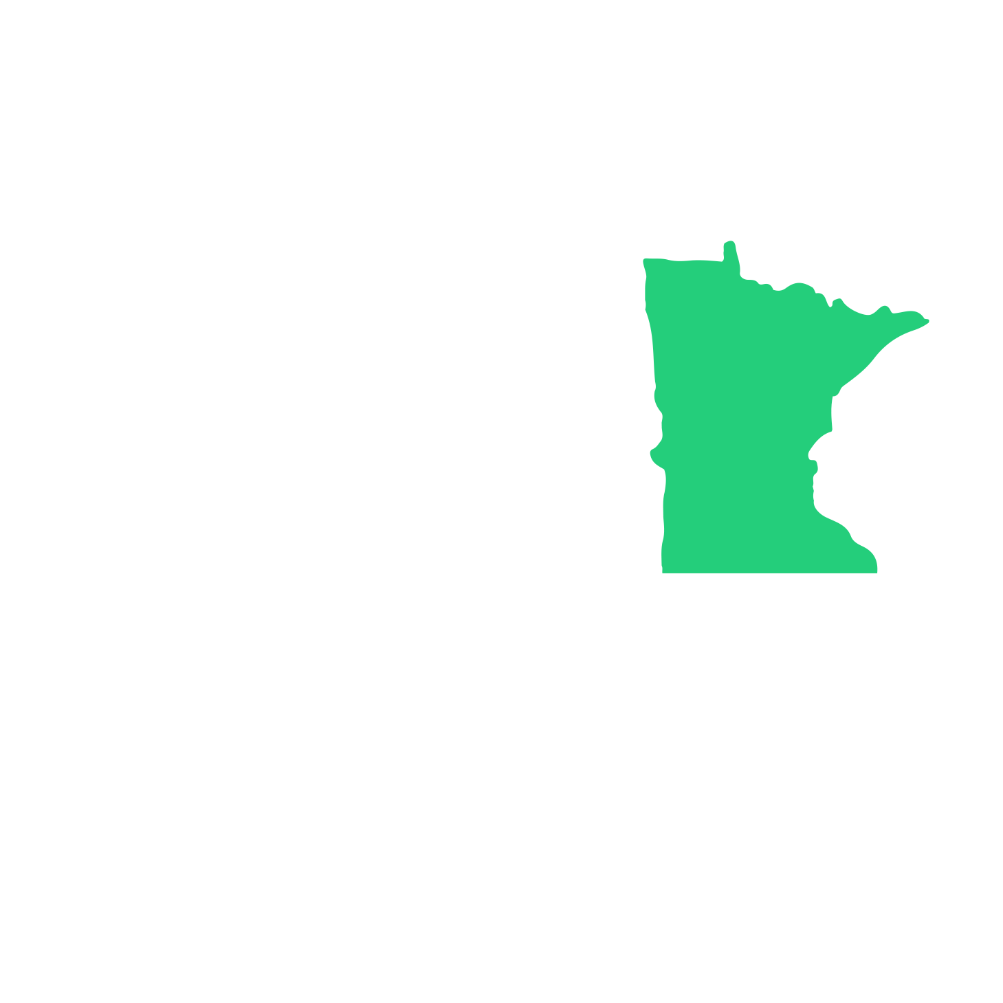 Minnesota Financial Resources