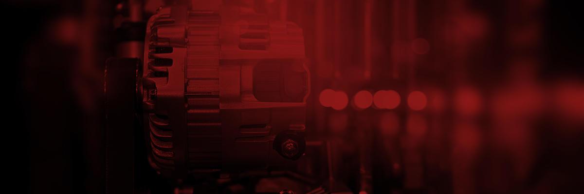 Schwartz Auto Parts image 3