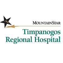 Timpanogos Regional ER
