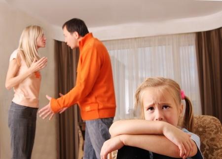 родителитрахаются при дочерях