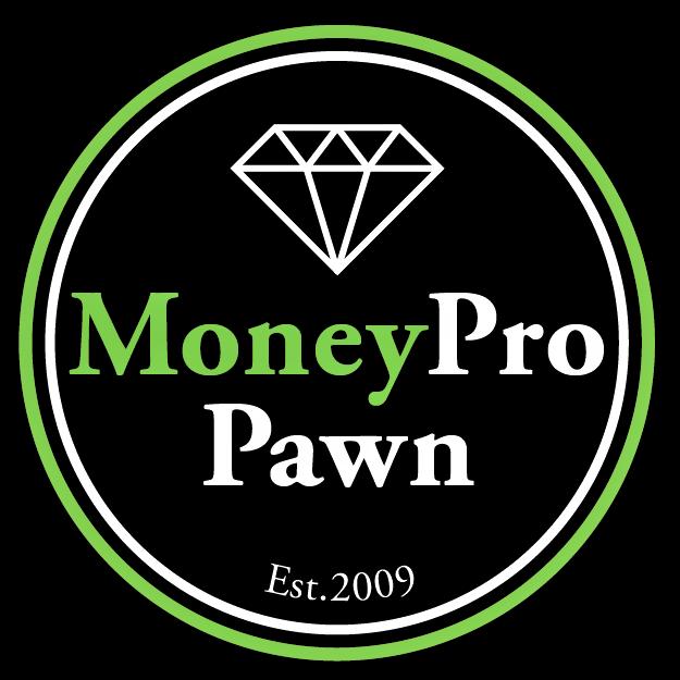 MoneyPro Pawn image 0
