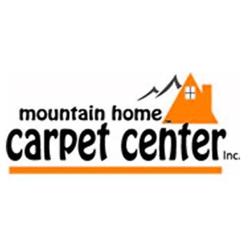 Mountain Home Carpet Center