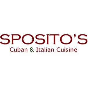 Italian Restaurants In Temecula Ca