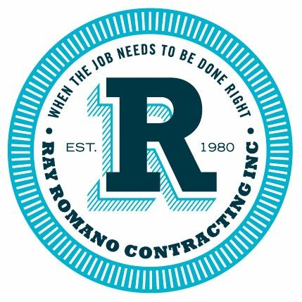 Ray Romano Contracting Inc